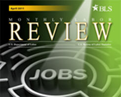 Monthly Labor Review: The 2007–09 Recession and Employment