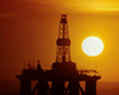 Fact Sheet: Oil and Gas Industry