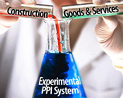Focus on Prices and Spending: PPI Introduces Experimental Aggregation System