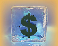 Program Perspectives on Frozen Defined-Benefit Plans