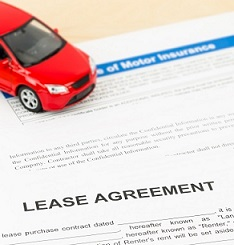 Leased cars and trucks factsheet image