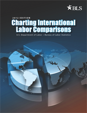 Charting International Labor Comparisons (2012 edition)