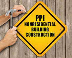 Beyond the Numbers: Nailing down the price of new nonresidential building construction: expanding the PPI to include indexes by region and type of contractor