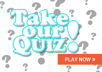 Game Icon: Quiz