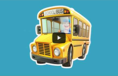 Video on How Much Have Prices Changed for School Items over the Last 10 Years?