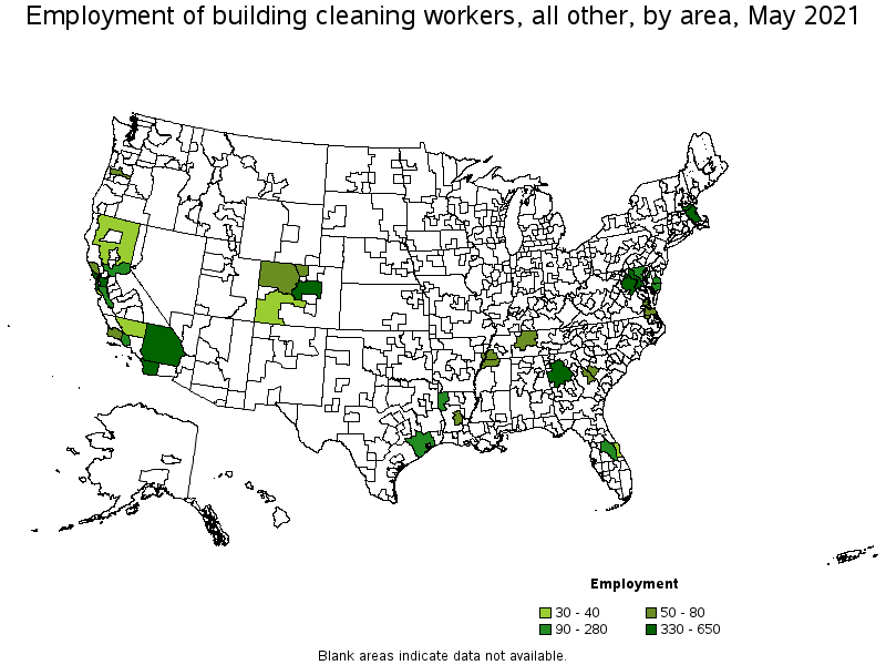 Lovely Top Paying States For This Occupation: .