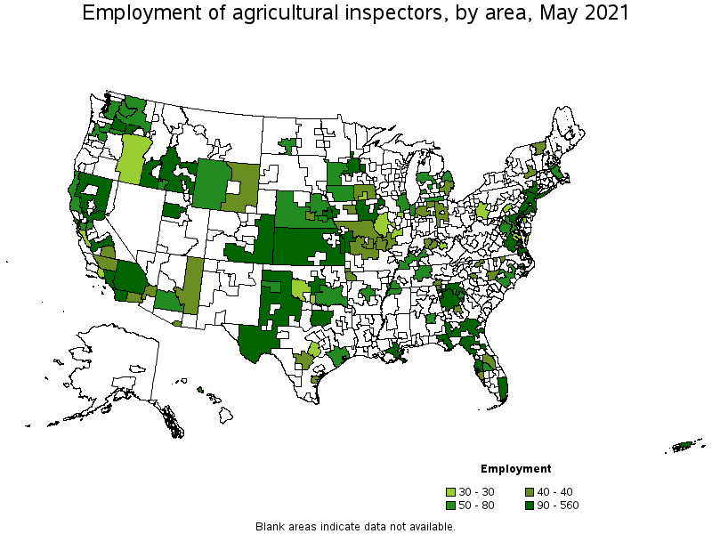 Agricultural Inspections Between Arizona And California Map.Agricultural Inspectors