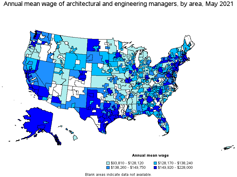 architectural engineering salary. $142,570 architectural engineering salary