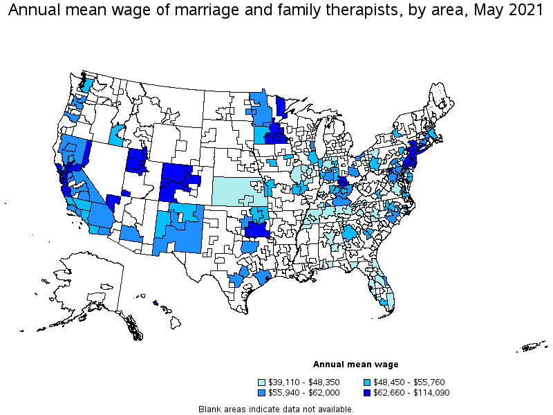 Marriage And Family Therapists - What area code is 470