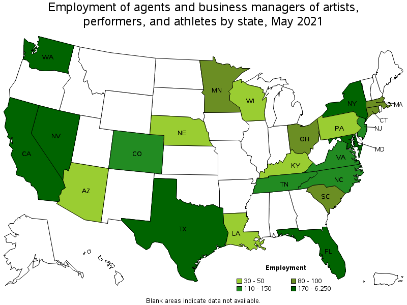 how to find an artists agent
