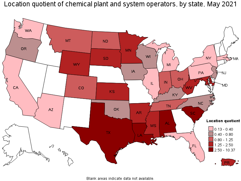 chemical operator jobs in louisiana submited images