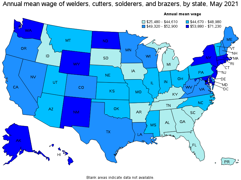 map ot texas with Average Wage For Welders on Average wage for welders also Lizenzfreie Stockfotos Rom Auf Der Italienischen Karte Festgesteckt Image36702558 also Dantes Inferno Botticelli together with Open furthermore Mens Basketball Wetzell Caps Brilliant Week With Heartland Player Of The Week Honors.