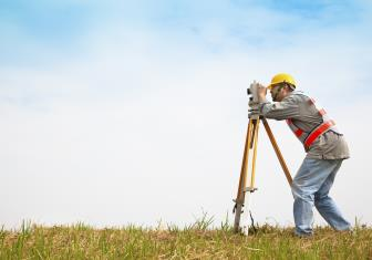 Attractive Surveyors