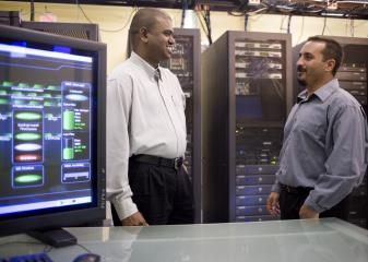 network and computer systems administrators image