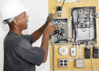 electricians - Responsibilities Of An Electrician