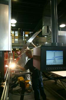 sheet metal workers image