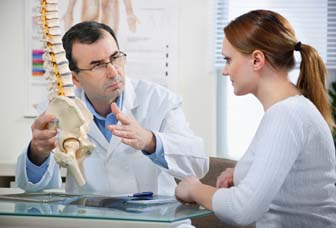 Smart Tips For Uncovering Chiropractors