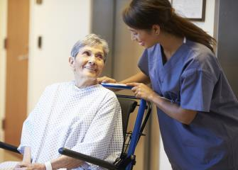 nursing assistants image patient care assistant duties