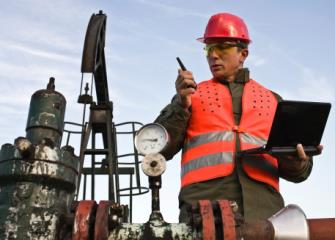 geological and petroleum technicians image