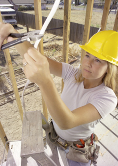 Electricians : Occupational Outlook Handbook: : U.S. Bureau of ...