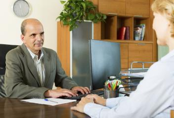Postsecondary Education Administrators : Occupational Outlook ...