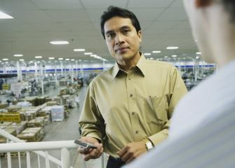 wholesale and manufacturing sales representatives image