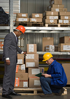 Industrial Production Managers : Occupational Outlook Handbook ...
