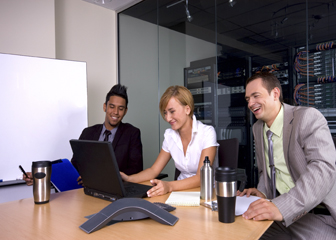 Network and Computer Systems Administrators : Occupational Outlook ...