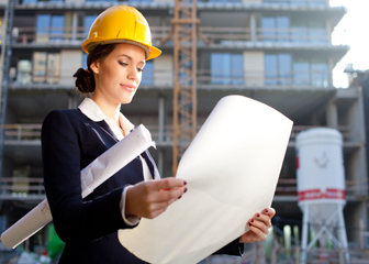 civil engineers - Duties Of A Civil Engineer