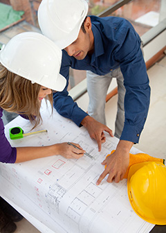 duties civil engineering technicians - Duties Of A Civil Engineer
