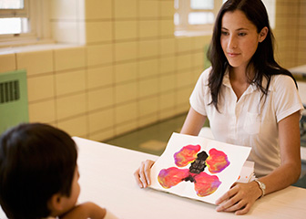 Developmental And Child Psychology most beneficial degrees