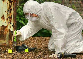 forensic science technicians crime scene investigators - Description Of A Crime Scene Investigator