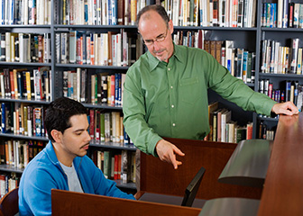 master of special education coursework Special education is the practice of educating students with special educational needs in a way that addresses their individual differences and needs common special needs include learning and developmental disabilities, communication disorders, emotional and behavioural disorders and physical disabilities.