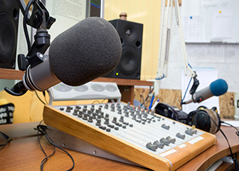 Radio And Television Broadcasting best bachelor degrees for jobs