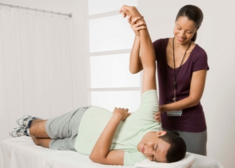 Get The Best Occupational Therapy From A Leading Centre In Singapore