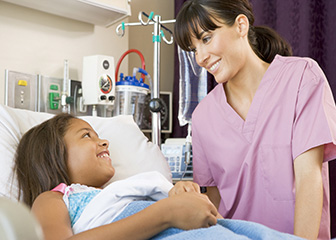 Licensed Practical And Licensed Vocational Nurses. What Is An Esthetician Salary. Business Insurance Richmond Va. Orvis School Of Nursing Kia Sorrento Interior. Treatment For Major Depressive Disorder. Plumbing Companies In Denver. Tow Truck Insurance Quotes Pit Airport Hotels. Trade Cell Phone For Cell Phone. Jeep Grand Cherokee Mudding Globe Cash Card