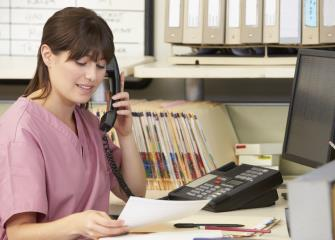 Occupational Therapy Assistants and Aides : Occupational Outlook ...