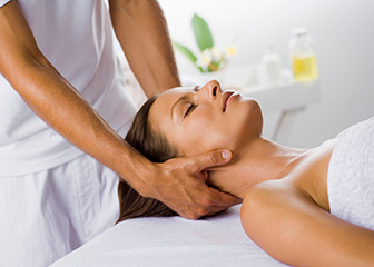 Image result for MASSAGE THERAPISTS IN