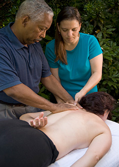 Physical therapy  Wikipedia