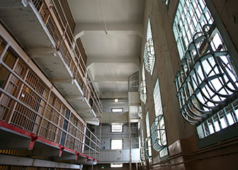 roles of correctional 0fficers E-learning duties of a correctional officer correctional officers are viewed as the backbone of corrections, managing inmates 24 hours a day, seven days a week, and maintaining a safe and secure environment for both staff and inmates.