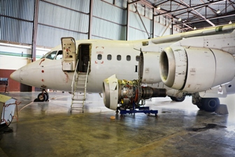 aircraft and avionics equipment mechanics and technicians - Avionics Technician Job Description