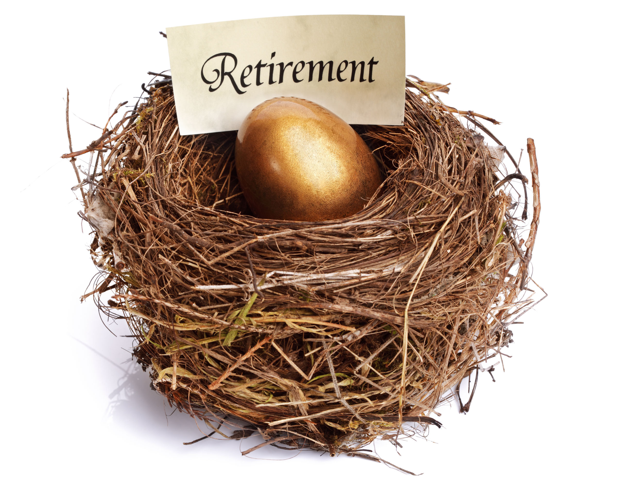 superannuation and retirement essay Need to write a farewell speech for a retiring teacher and don't know how to go about it find sample goodbye or retirement speech below.