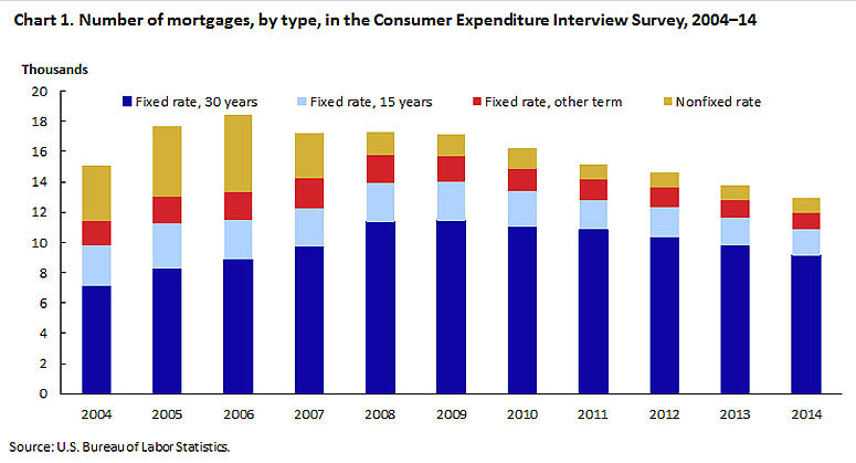 What-the-Consumer-Expenditure-Survey-tells-us-about-mortgage-instrumentsChart_1