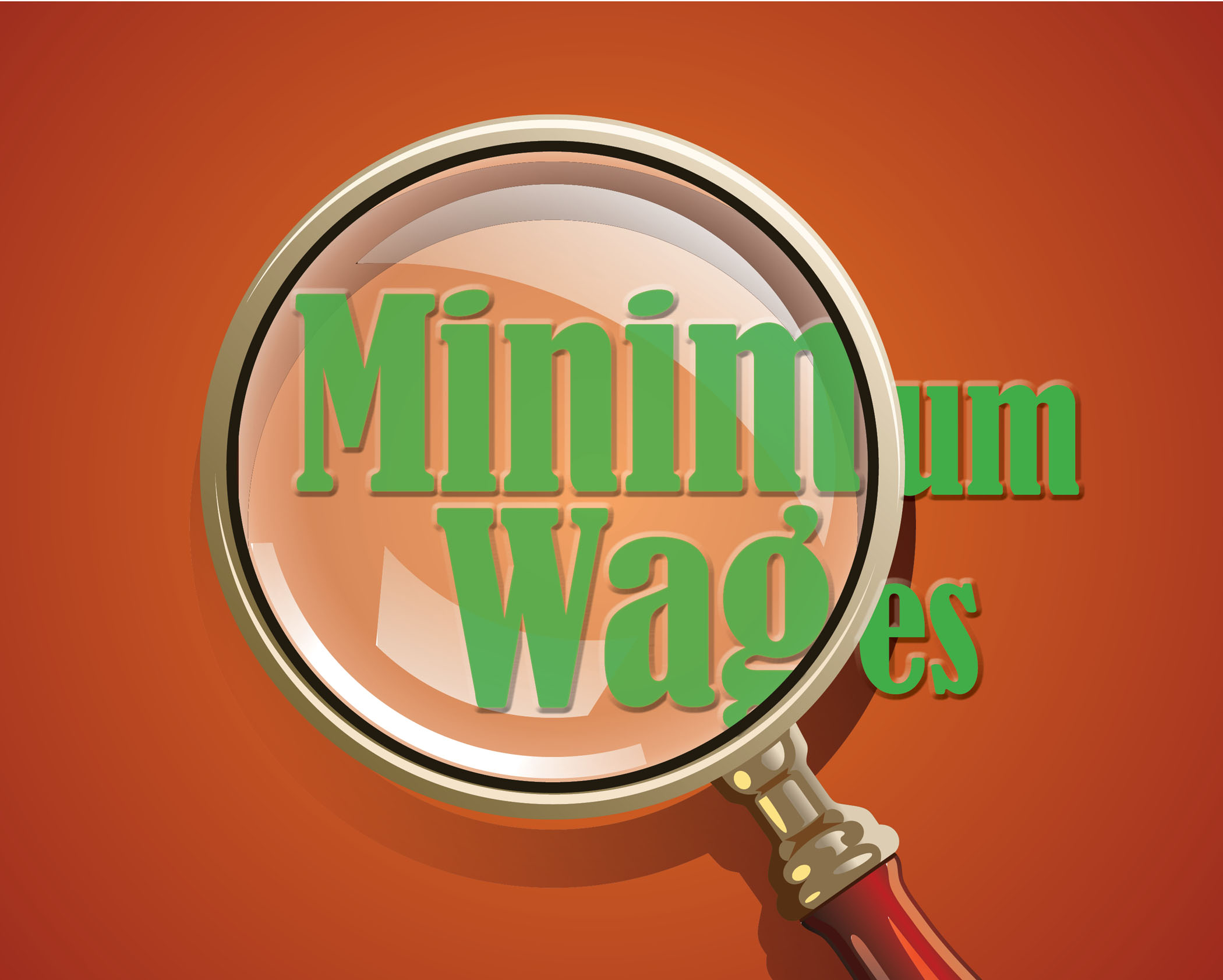 Characteristics of minimum wage workers, 2015 : BLS ... Minimum