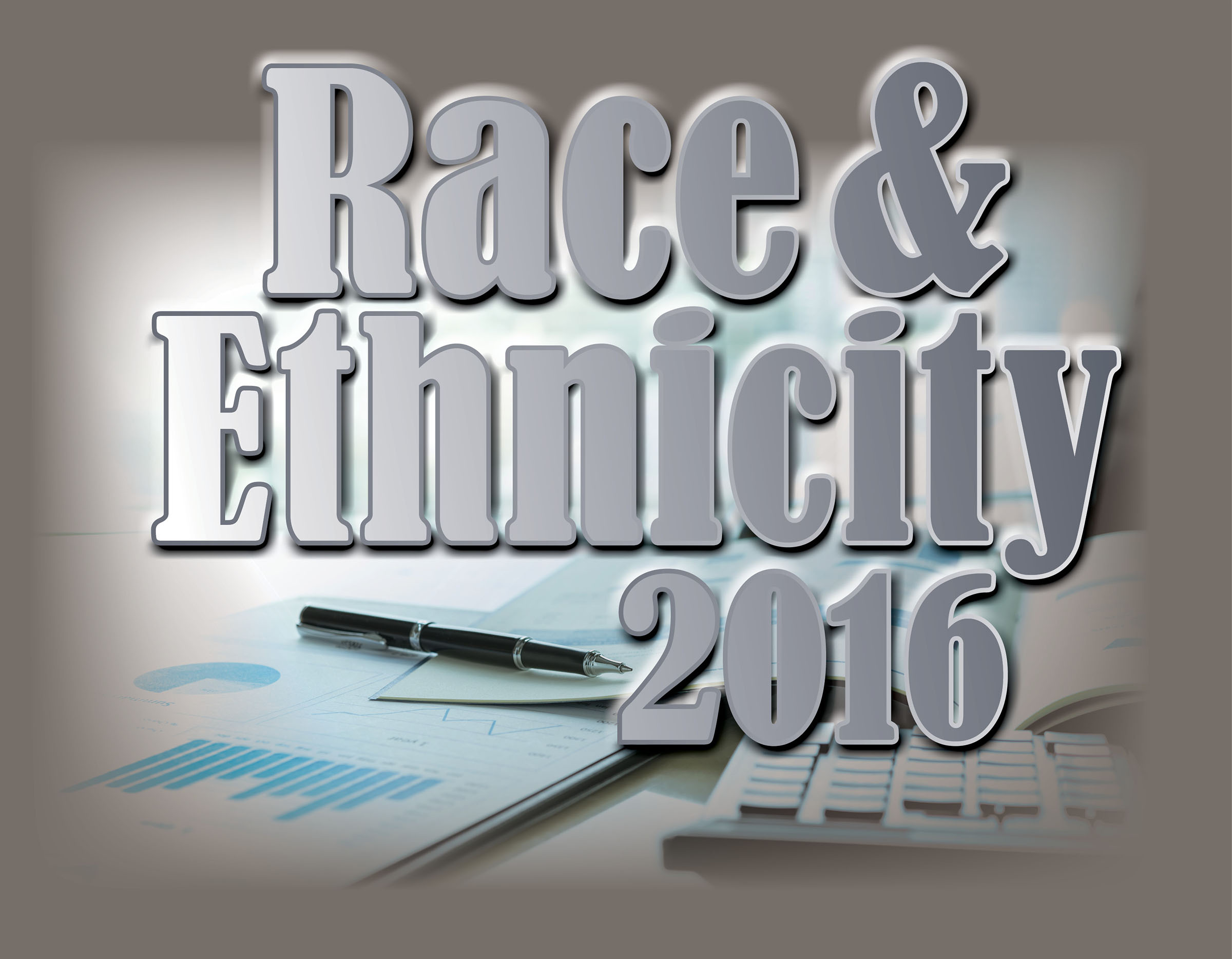 Labor force characteristics by race and ethnicity, 2016 : BLS