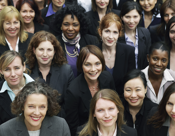 Highlights of womens earnings in 2017 : bls reports: u.s. bureau of