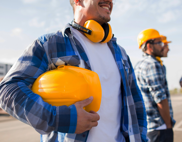 Workplace injuries and illnesses and employer costs for workers' compensation